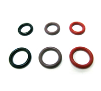 Quick Connect O-Rings